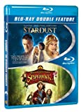 Stardust / The Spiderwick Chronicle