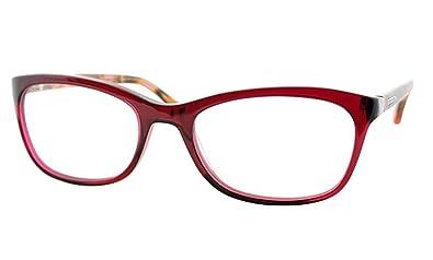 4ad1d277df26 Amazon.com  Michael Kors 281 Womens Ladies Designer Full-rim ...