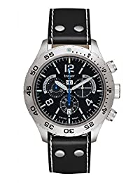 Traser H3 Classic Elegance Chrongraph 105035