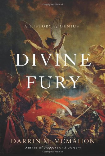 divine-fury-a-history-of-genius