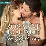 For Honor's Lady | Rosanne Kohake