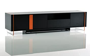 Amazon Com Vig Furniture Vghb167f Modrest Vision 79 Quot Floating