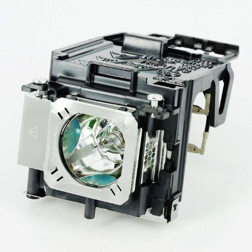 eworldlamp-sanyo-610-349-7518-lmp142-high-quality-projector-lamp-bulb-with-housing-replacement-for-s