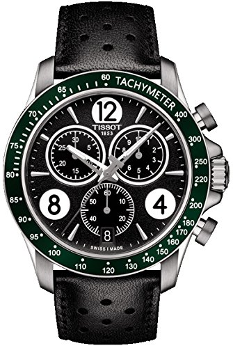 tissot-v8-t1064171605700-black-black-leather-analog-quartz-mens-watch