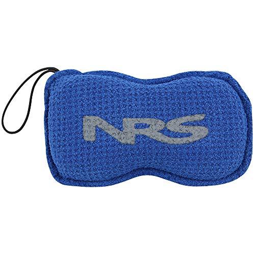 NRS Deluxe Boat Sponge ()