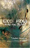 Enoch Arden in the Hope Shelter, Judith Thompson, 0887548482