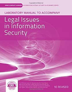download hands on information security laboratory manual