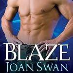 Blaze | Joan Swan