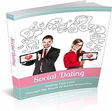 Social Dating Date My Pet