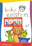 baby van gogh world of colors - Baby Einstein Gift Pack Volume 2 (Baby Mozart/Baby Van Gogh/World Animals/Neighborhood Animals)