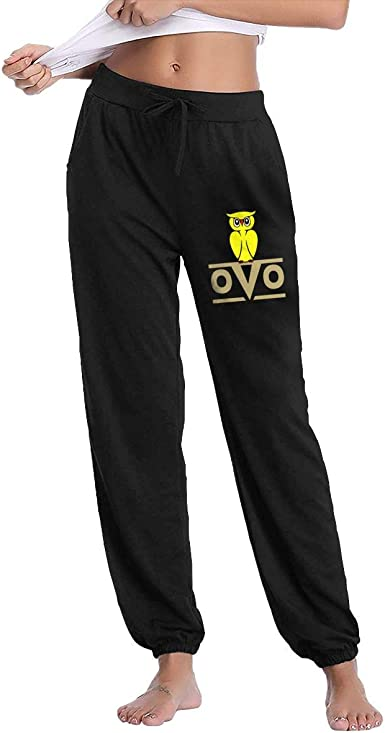 RN Caduceus Lifeline Heart Drawstring Waist,100/% Cotton,Elastic Waist Cuffed,Jogger Sweatpants Black