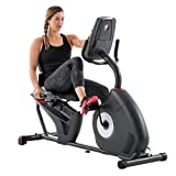 Schwinn 230 Recumbent Bike For Sale