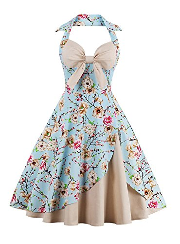 french dressing dresses - 3