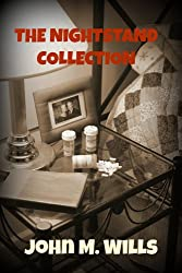 The Nightstand Collection