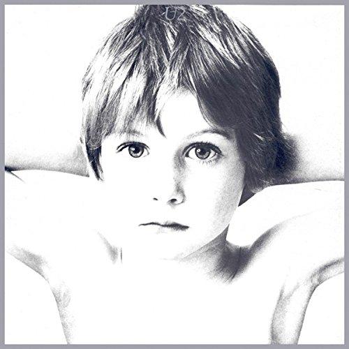 Price comparison product image Boy (Promo Version)