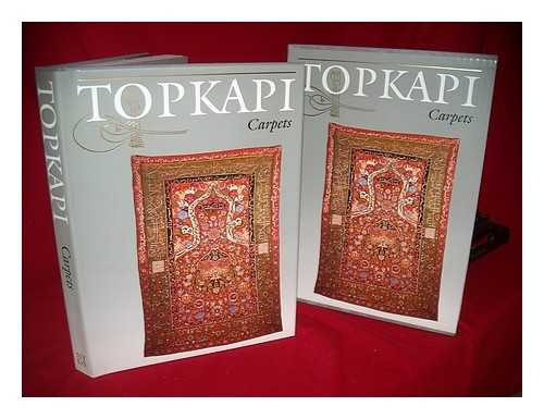 [Topkapi Saray Museum: Costumes, Embroideries and Other Textiles] (Asian Tourist Costume)