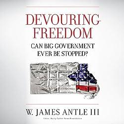 Devouring Freedom