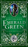 """""""Emerald Green (Ruby Red Trilogy)"""" av Kerstin Gier"""