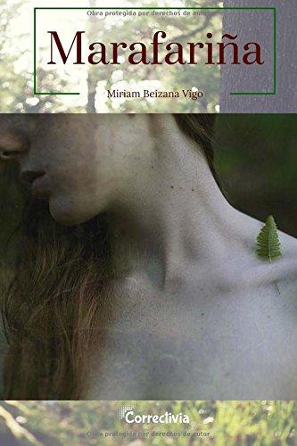 COMPLETO 2012 CD DE SARON BAIXAR ROSA