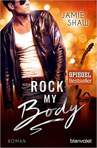 https://www.amazon.de/Rock-Body-Roman-Last-Ones-Know-Serie/dp/373410355X/ref=sr_1_1?s=books&ie=UTF8&qid=1500478814&sr=1-1&keywords=Rock+my+body