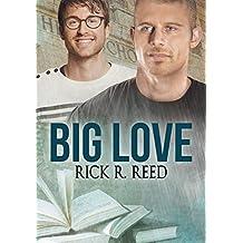 Big Love (Français) (French Edition)