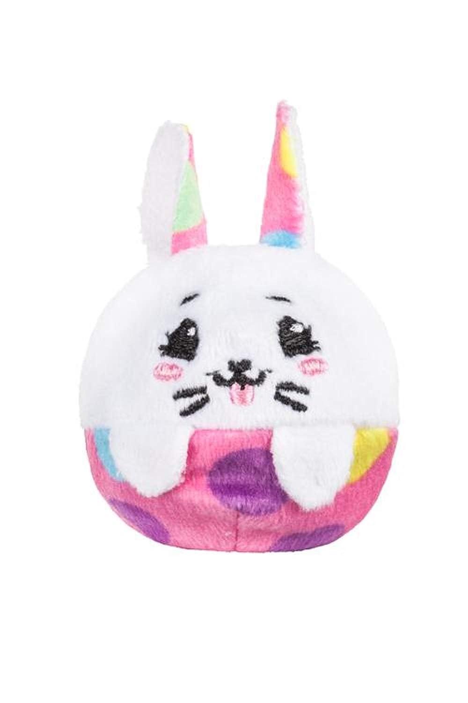 Pikmi Pops Easter Egg Full Case of 30 Moose Toys