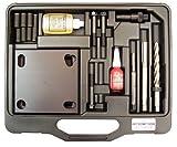 Time-Sert 7580 Universal Head Bolt Repair Kit M10x1.5