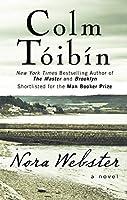 Irish and Irish-American Authors
