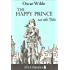The Happy Prince and Other Tales (Xist Classics)