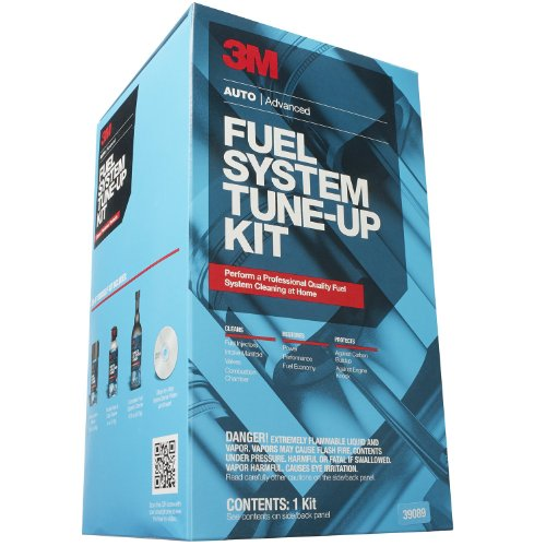 3m-39089-fuel-system-tune-up-kit