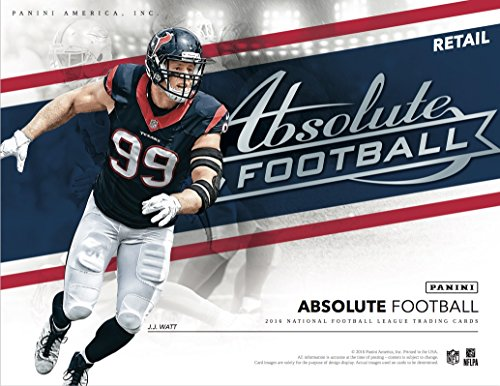 2014 absolute football - 1