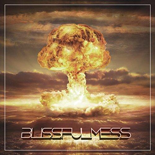 Blissfulmess