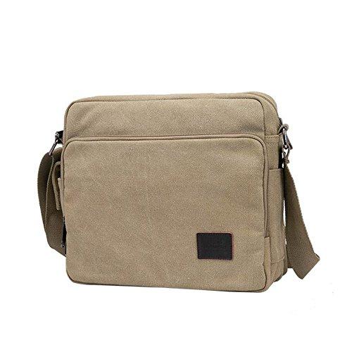 School Belle Satchel Bag - 9