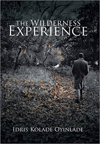 The Wilderness Experience