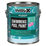 INSL-X PRODUCTS WR1010092-01 Gallon White Water