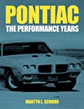 Pontiac: The Performance Years