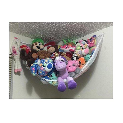 Net Pool Toy Storage   6