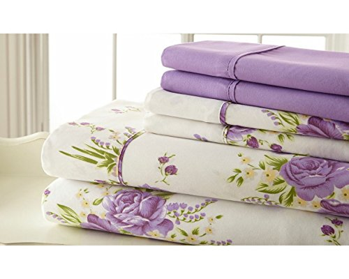 Spirit Linen Hotel Ave Luxurious product image