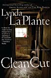 Clean Cut: An Anna Travis Mystery (Anna Travis Mysteries)