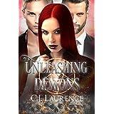 Unleashing Demons: A paranormal revenge novel (Unleashing Series Book 1)