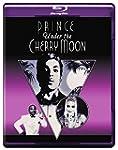 Under the Cherry Moon (BD) [Blu-ray]
