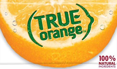 true-orange-bulk-pack-500-count