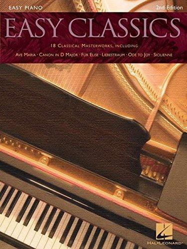 Ave Maria Bach Sheet Music - 8