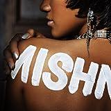 AISHA.EP