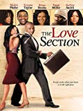 DVD : Love Section, The