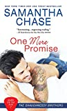 img - for One More Promise (Shaughnessy Brothers: Band on the Run) book / textbook / text book