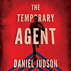 The Temporary Agent