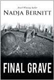 Final Grave, Nadja Bernitt, 1462075932