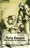 Mary Bunyan, Sallie R. Ford, 1583391320
