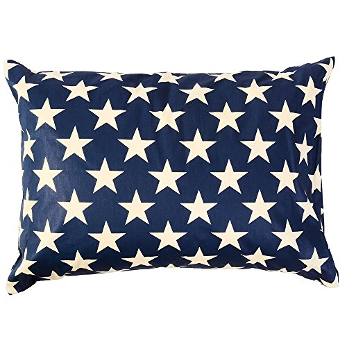 American Star Pillowcase Travel Pillow product image